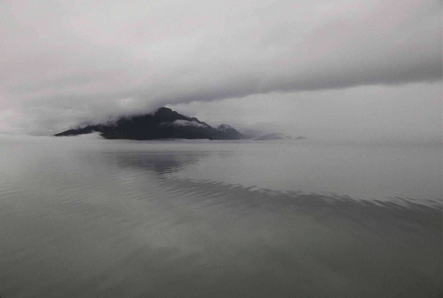 Fog, Sumner Strait resized for Website