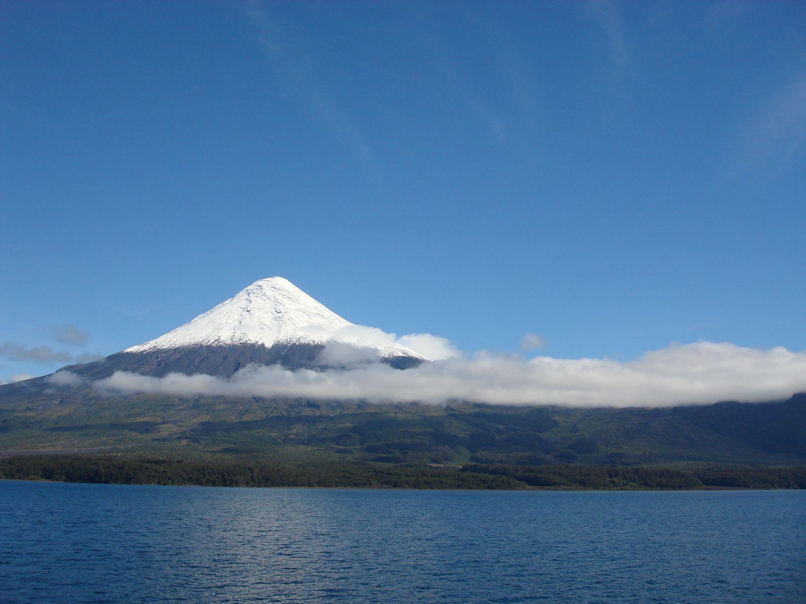 Osorno Volcano, ChileResizedForWebsite