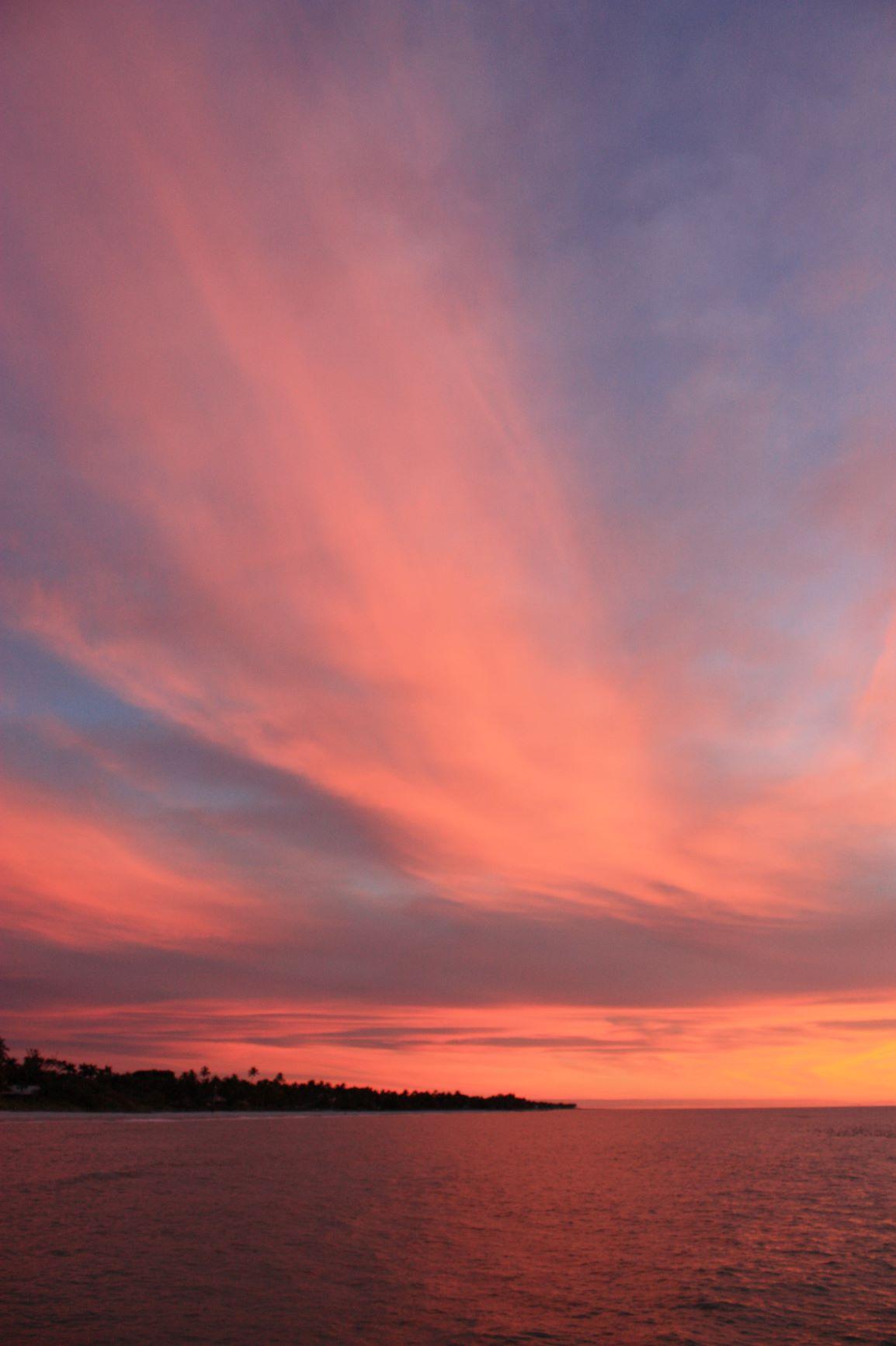 Sunset, Naples, FloridaResizedForWebsite